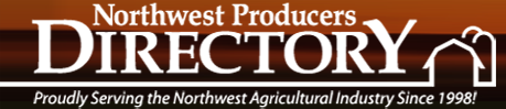 Norwest Producers, the Most Comprehensive List of Agricultural Products & Services in the Northwest